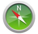 0096000004705828-photo-nokia-maps-logo.jpg