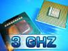 00549363-photo-logo-core-2-extreme-qx6850.jpg
