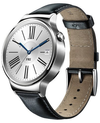 000001f408181258-photo-huawei-watch.jpg