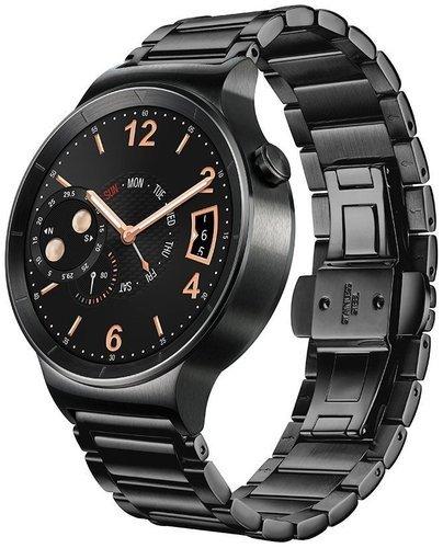 000001f408181260-photo-huawei-watch.jpg