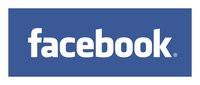 00C8000001788154-photo-le-logo-de-facebook.jpg
