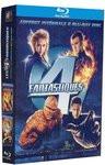 0000009600713614-photo-dvd-les-4-fantastiques-les-4-fantastiques-et-le-surfeur-d-argent-blu-ray.jpg