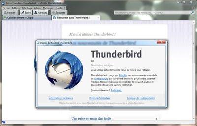 0190000004838432-photo-thunderbird-9-0.jpg