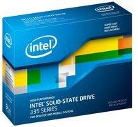 00c8000005625486-photo-intel-335-series.jpg