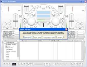 012C000000569046-photo-premier-lancement-logiciel-mobile-dj-mp3.jpg