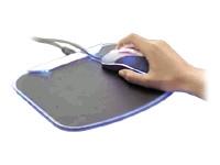 00227951-photo-tapis-de-souris-belkin-lighted-mouse-pad-f8e586.jpg