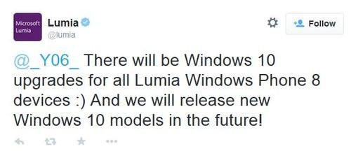 01F4000007752339-photo-windows-10-lumia.jpg