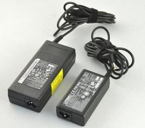 012c000004521546-photo-transformateur-acer-4830tg.jpg