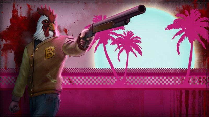 0320000007947067-photo-hotline-miami-2.jpg