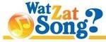 0096000000681828-photo-logo-watzatsong.jpg