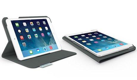 0226000006794230-photo-logitech-folio-protective-case-ipad-air.jpg