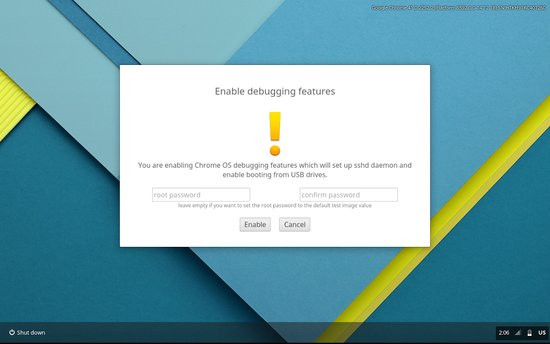 0226000007853353-photo-debugging-more-chrome-os.jpg