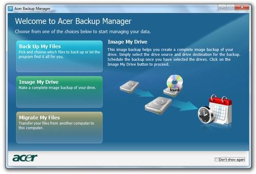 01f4000004511990-photo-acer-backup-manager.jpg