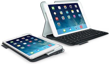 0226000006798832-photo-logitech-ultrathin-keyboard-folio-for-ipad-air.jpg