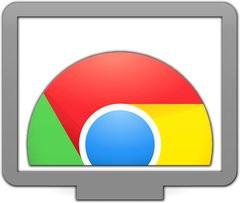 00F0000006726854-photo-logo-chromecast.jpg