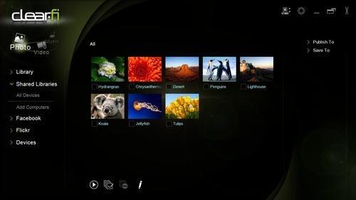 01f4000004511992-photo-acer-clear-fi.jpg