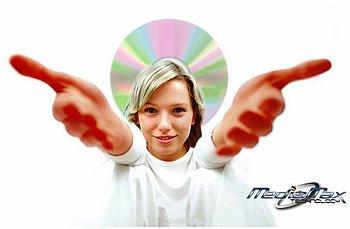 015E000000547955-photo-suncomm-rootkit-sony.jpg