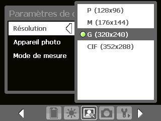 0280000000424656-photo-imageneteco.jpg