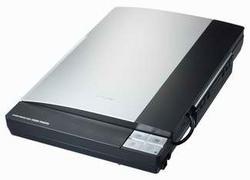 00FA000000527609-photo-scanner-epson-perfection-photo-v200.jpg