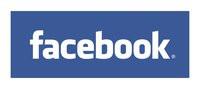 00C8000001486192-photo-le-logo-de-facebook.jpg