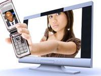 00C8000000429197-photo-tv-mobile-t-l-vision-sur-mobile.jpg
