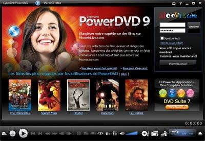 0190000001961590-photo-power-dvd-9-recommandations.jpg