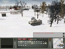 00d2000000402014-photo-panzer-command-operation-winter-storm.jpg