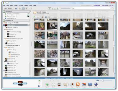 0190000001808196-photo-picasa-3-0-interface.jpg