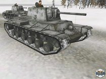 00d2000000402013-photo-panzer-command-operation-winter-storm.jpg
