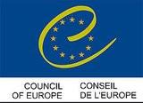 00A0000003131928-photo-conseil-de-l-europe.jpg