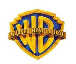00FA000000300895-photo-logo-warner-bros.jpg
