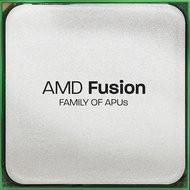 00BE000004618932-photo-visuel-amd-fusion.jpg