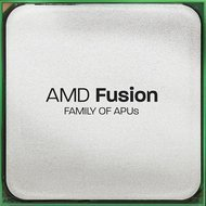 00be000004618932-photo-visuel-amd-fusion.jpg