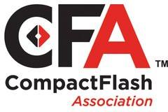00F0000003789248-photo-logo-compactflash-association-cfa.jpg