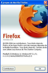 000000FA00367927-photo-mozilla-firefox-2-0-rc1-informations-de-version.jpg