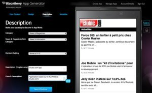 012c000005701172-photo-blackberry-app-generator.jpg