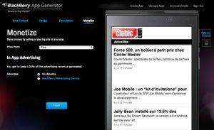 012c000005701174-photo-blackberry-app-generator.jpg