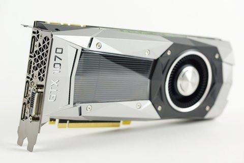 01E0000008451884-photo-nvidia-geforce-gtx-1070-founders-edition-3.jpg