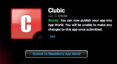 0190000005701182-photo-blackberry-app-generator.jpg