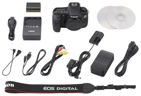 01E0000005077580-photo-canon-eos-60da.jpg
