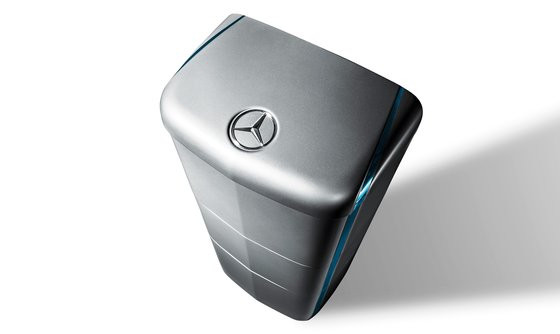 0230000008428908-photo-batterie-domestique-mercedes-benz.jpg