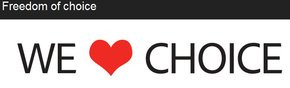 0122000003192104-photo-adobe-we-love-choice.jpg