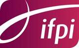 00A0000001814552-photo-logo-ifpi.jpg