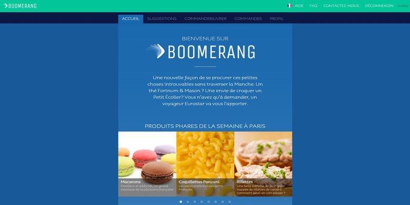 0320000008318476-photo-boomerang-eurostar.jpg