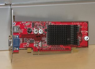 000000dc00120409-photo-ati-x300se-hypermemory.jpg