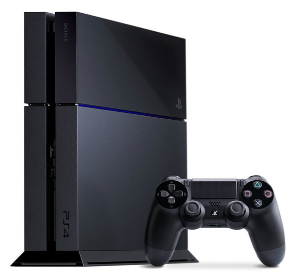 0258000006618544-photo-jeux-playstation-4-ps4-console-sony-playstation-4.jpg