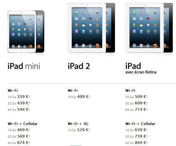 0258000005476811-photo-grille-prix-ipad.jpg