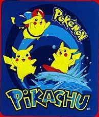 00C2000000045279-photo-pokemon-logo-pikachu.jpg