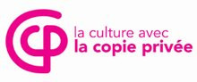 00DC000000712510-photo-logo-la-culture-avec-la-copie-priv-e.jpg