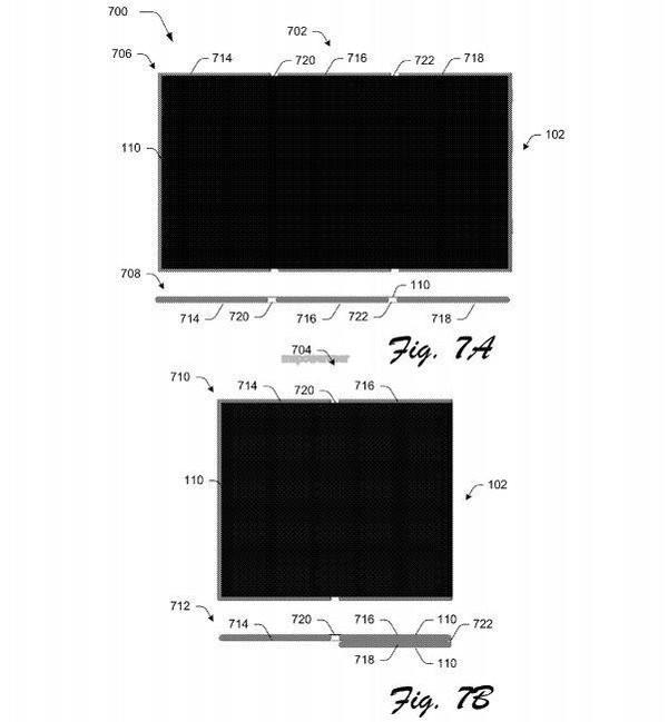 0258000008635614-photo-microsoft-foldable-tablet-7.jpg